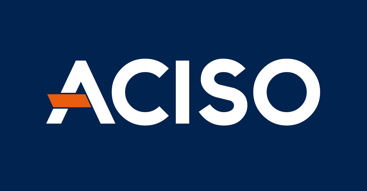 https://www.gesundheit-braucht-fitness.de/wp-content/uploads/2020/05/ACISO-Logo-Logo-4c-web.png