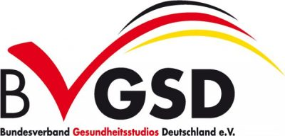 https://www.gesundheit-braucht-fitness.de/wp-content/uploads/2020/05/BVGSD-Logo-e1588836938571.jpg