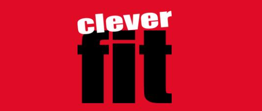 https://www.gesundheit-braucht-fitness.de/wp-content/uploads/2020/05/Bildschirmfoto-2.png