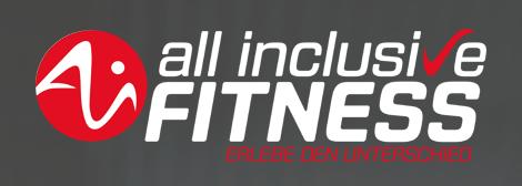 https://www.gesundheit-braucht-fitness.de/wp-content/uploads/2020/05/Bildschirmfoto.png