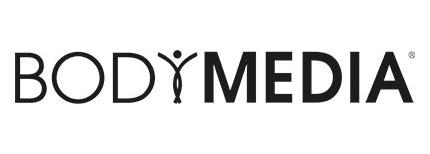 https://www.gesundheit-braucht-fitness.de/wp-content/uploads/2020/05/Bodymedia_Logo_Web-1.jpg