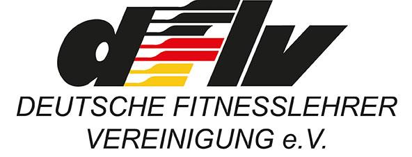 https://www.gesundheit-braucht-fitness.de/wp-content/uploads/2020/05/DFLV-Logo.jpg