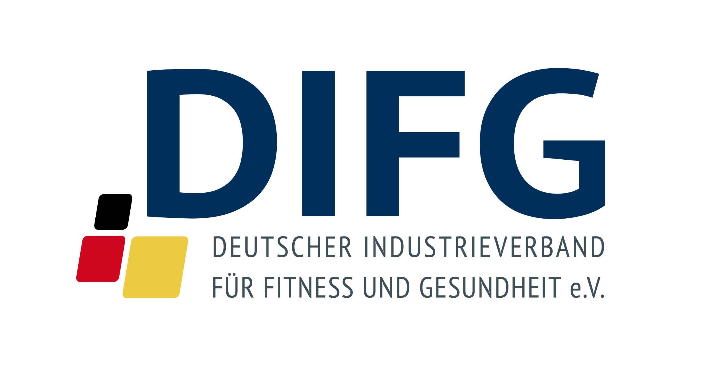 https://www.gesundheit-braucht-fitness.de/wp-content/uploads/2020/05/DIFG-Logo.jpg