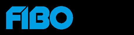https://www.gesundheit-braucht-fitness.de/wp-content/uploads/2020/05/FIBO_Logo_black_RZ_171005.png