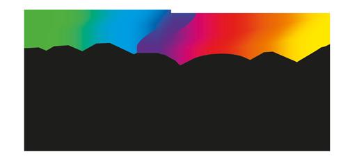 https://www.gesundheit-braucht-fitness.de/wp-content/uploads/2020/05/INJOY_Logo.png