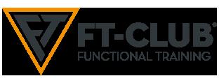 https://www.gesundheit-braucht-fitness.de/wp-content/uploads/2020/05/Logo-FT-Club-quer-positiv-4c.png