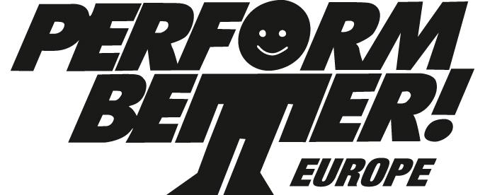 https://www.gesundheit-braucht-fitness.de/wp-content/uploads/2020/05/PB_Logo_black.jpg