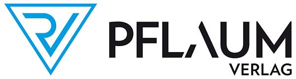 https://www.gesundheit-braucht-fitness.de/wp-content/uploads/2020/05/Pflaum-Verlag_Logo_Hor_2c.jpg