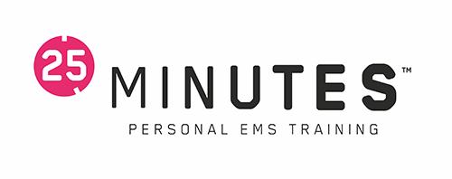 https://www.gesundheit-braucht-fitness.de/wp-content/uploads/2020/05/RZ_25MINUTES_Logo_CMYK_35x16_2017.png