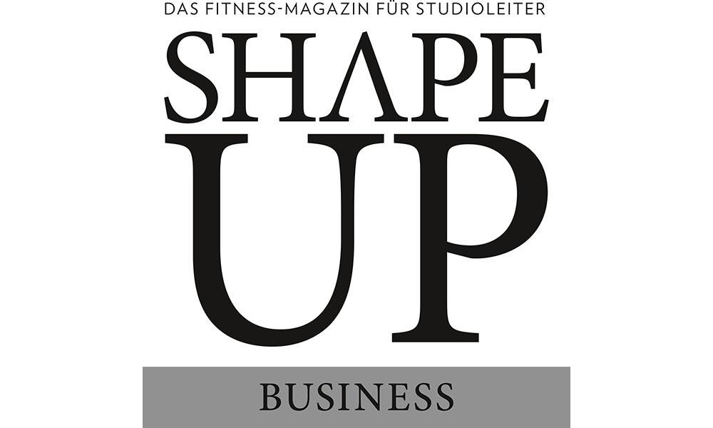 https://www.gesundheit-braucht-fitness.de/wp-content/uploads/2020/05/SU_BUS_4c.jpg