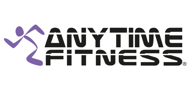 https://www.gesundheit-braucht-fitness.de/wp-content/uploads/2020/05/anytime-fitness.png