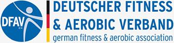 https://www.gesundheit-braucht-fitness.de/wp-content/uploads/2020/05/dfav_logo_aktuell.jpg