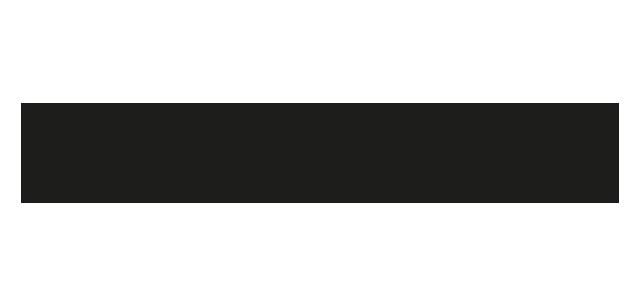 https://www.gesundheit-braucht-fitness.de/wp-content/uploads/2020/05/dr-wolff.png