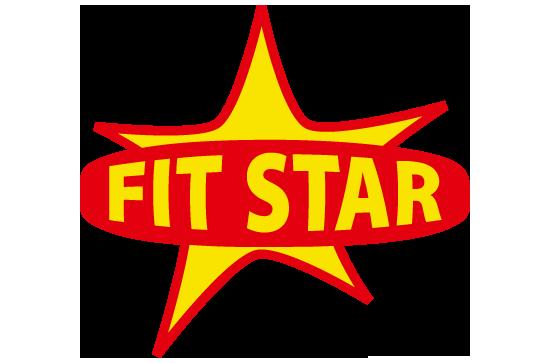 https://www.gesundheit-braucht-fitness.de/wp-content/uploads/2020/05/fitstar-logo.png