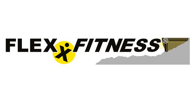 https://www.gesundheit-braucht-fitness.de/wp-content/uploads/2020/05/flex-fitness-ohne-preis.png