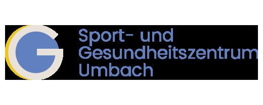 https://www.gesundheit-braucht-fitness.de/wp-content/uploads/2020/05/sport-und-gesundheitszentrum-umbach.png