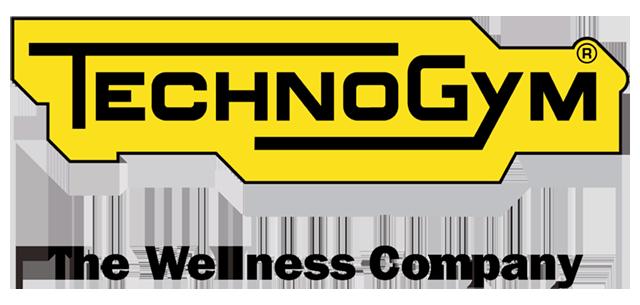 https://www.gesundheit-braucht-fitness.de/wp-content/uploads/2020/05/technogym.png