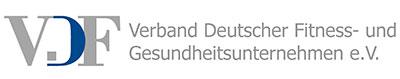 https://www.gesundheit-braucht-fitness.de/wp-content/uploads/2020/05/vdf-logo.jpg