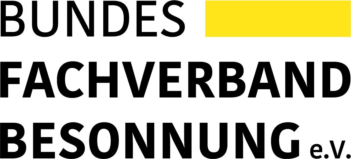 https://www.gesundheit-braucht-fitness.de/wp-content/uploads/2020/12/BfB-Logo-2019.jpg