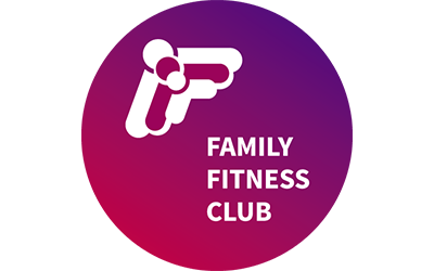 https://www.gesundheit-braucht-fitness.de/wp-content/uploads/2020/12/FAMILY_FITNESS_CLUB-1.png