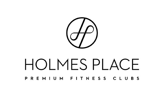 https://www.gesundheit-braucht-fitness.de/wp-content/uploads/2020/12/Holmes-Place-Logo.jpg