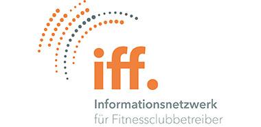 https://www.gesundheit-braucht-fitness.de/wp-content/uploads/2020/12/Informationsnetzwerk.jpg