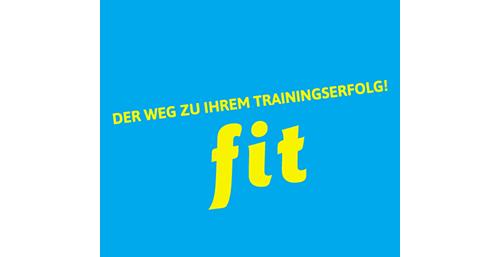 https://www.gesundheit-braucht-fitness.de/wp-content/uploads/2020/12/TOPFIT.png