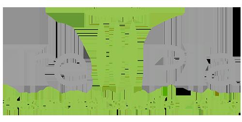https://www.gesundheit-braucht-fitness.de/wp-content/uploads/2020/12/TrePila.png