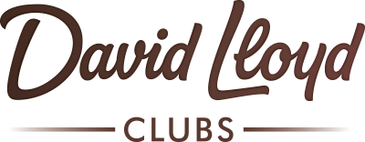 https://www.gesundheit-braucht-fitness.de/wp-content/uploads/2020/12/david-lloyd-clubs.png