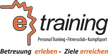 https://www.gesundheit-braucht-fitness.de/wp-content/uploads/2020/12/e-training.jpg