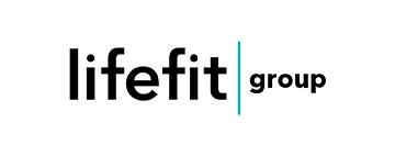 https://www.gesundheit-braucht-fitness.de/wp-content/uploads/2020/12/lifefit_Logo.jpg