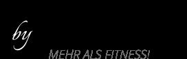 https://www.gesundheit-braucht-fitness.de/wp-content/uploads/2020/12/linzenich.png