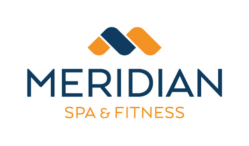 https://www.gesundheit-braucht-fitness.de/wp-content/uploads/2020/12/meridian.jpg