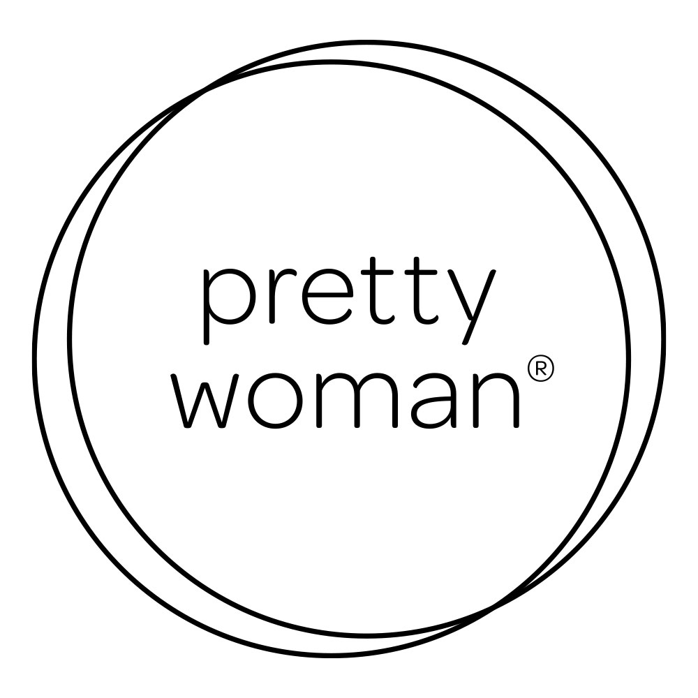 https://www.gesundheit-braucht-fitness.de/wp-content/uploads/2020/12/pretty-woman-logo.jpg